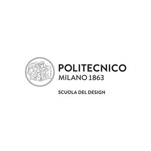 Scuola del design polifactory for Politecnico milano design della moda