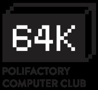 logo_64K